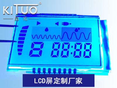 LCD屏定制厂家