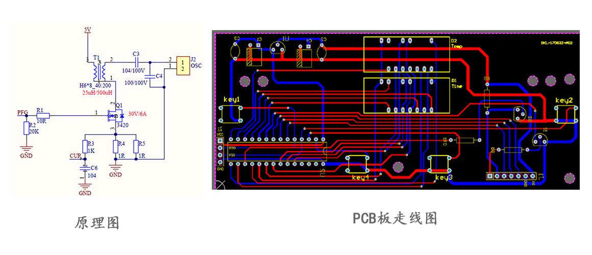 明仕亚洲ms888_PCB