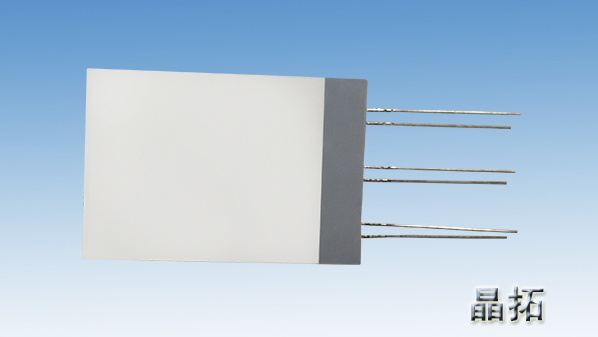 led导光板厚度有哪些