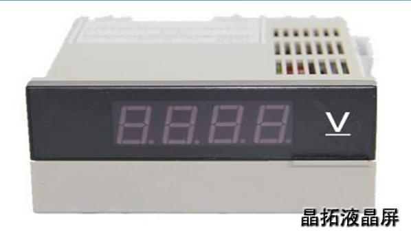 明仕亚洲ms888_明仕亚洲ms888可以用直流电来点亮吗?会出现什么问题?