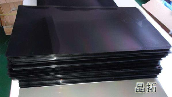 LCD偏光片的介绍和作用