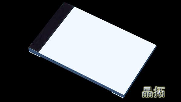 背光源的使用寿命以及使用环境说明