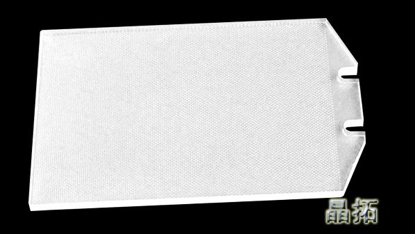 导光板的板材是什么?
