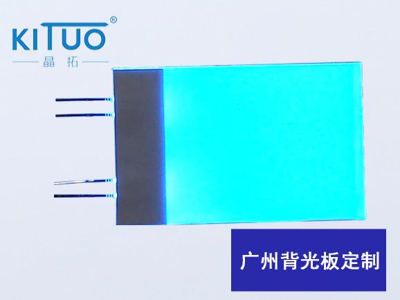 广州背光板定制