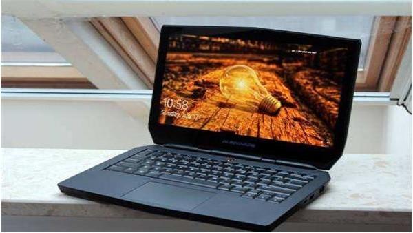 明仕亚洲ms888_OLED屏笔记本和平板电脑 多款产品跳票