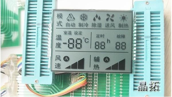 明仕亚洲ms888_全球明仕亚洲ms888面板格局生变 我们要如何应对?