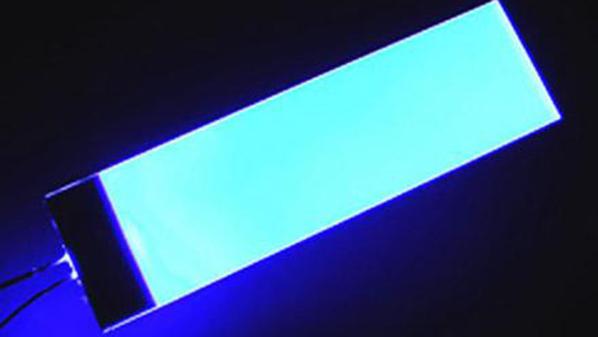 明仕亚洲ms888_背光源1