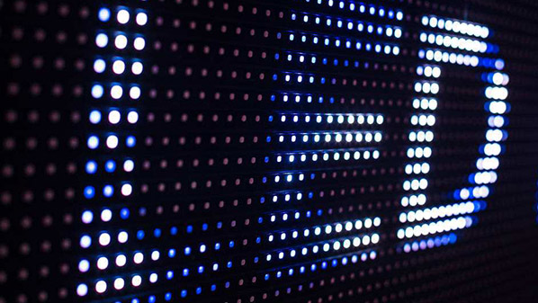 明仕亚洲ms888_LED