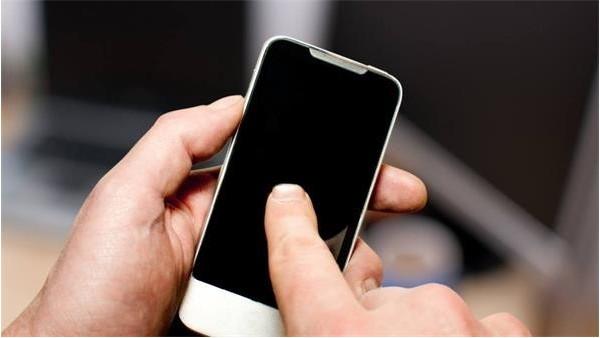 明仕亚洲ms888_未来触控产品发展趋势2