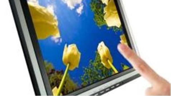明仕亚洲ms888_未来触控产品发展趋势3