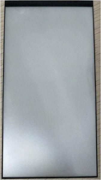 液晶屏背光板的作用是什么?3