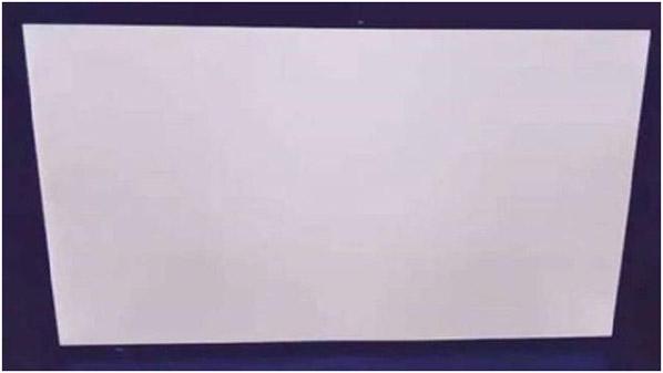 液晶屏背光板的作用是什么?4