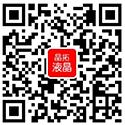 明仕亚洲ms888_启普微电子