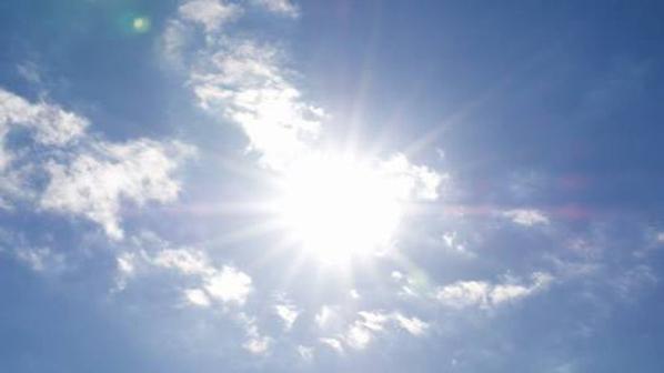 明仕亚洲ms888_户外,阳光直射的情况下,什么样的明仕亚洲ms888能看得清楚?