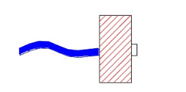 背光源内部结构3