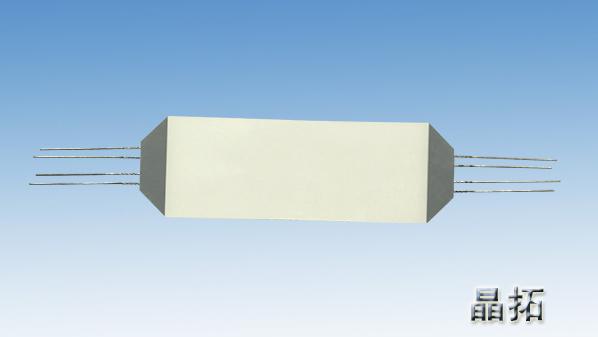 什么是LED驱动电源?