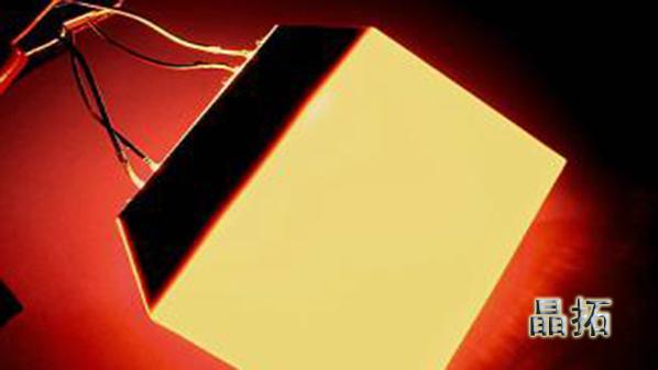 LED背光源的发展趋势