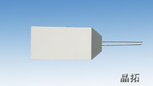 背光源(LED)的优势
