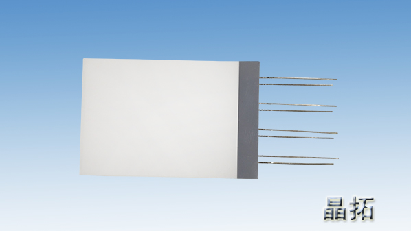 背光源导光板公差怎么控制