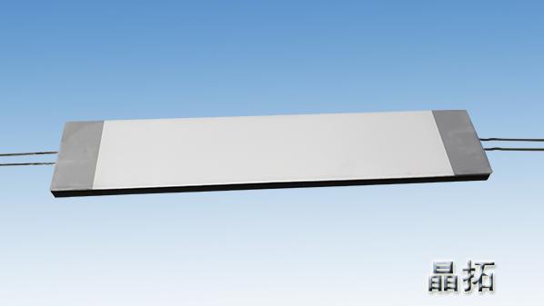 LED背光源常用的单位