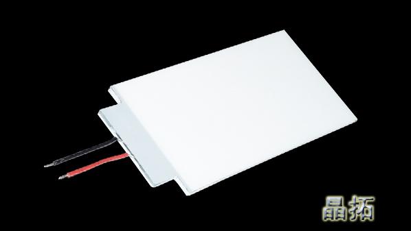 LCD液晶显示原理
