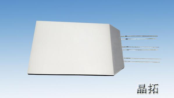 LED导光板制程中要注意什么?