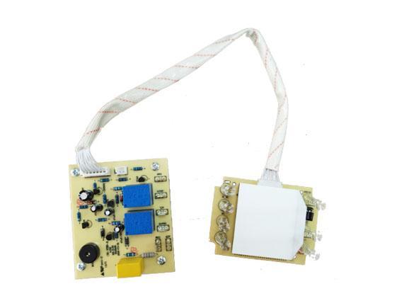 明仕亚洲ms888_暖风机单片机程序开发