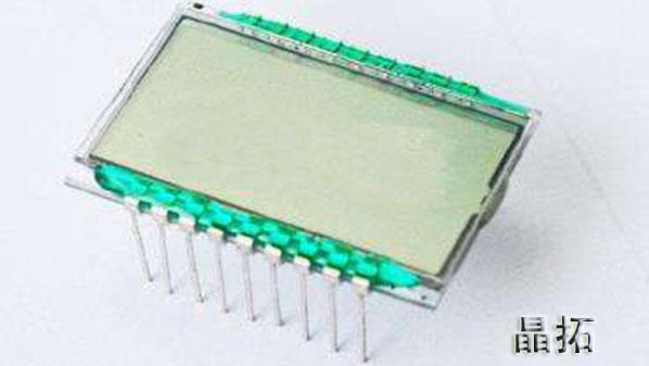 晶拓液晶屏11.21-2.2